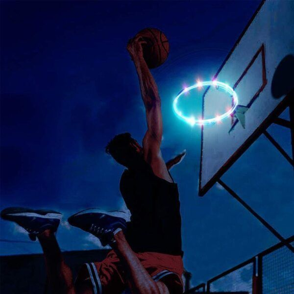 LED Basketball Light12.jpg