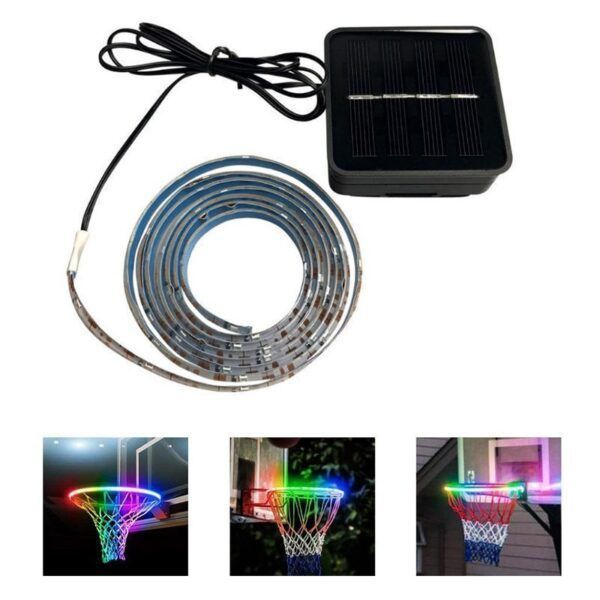 LED Basketball Light13.jpg