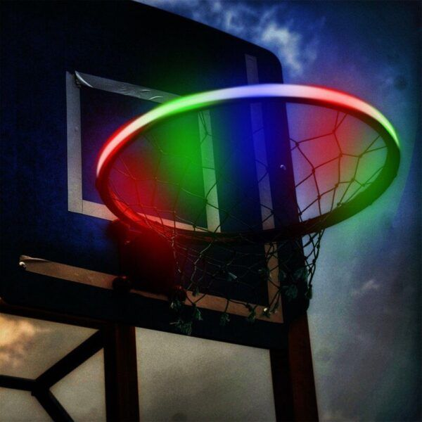 LED Basketball Light14.jpg