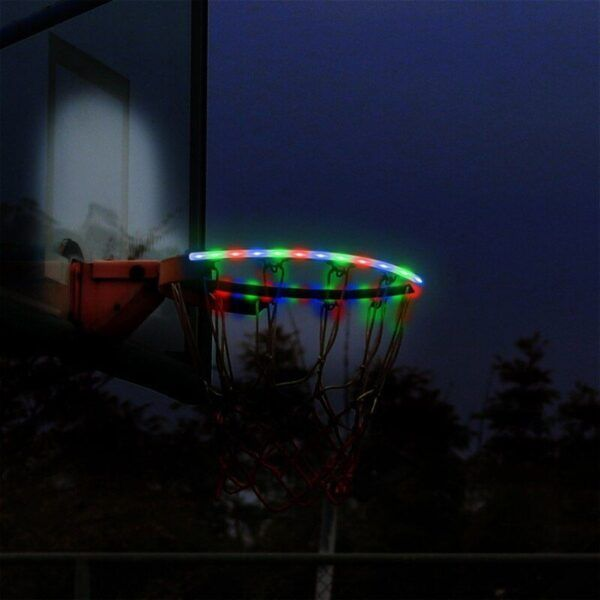 LED Basketball Light15.jpg
