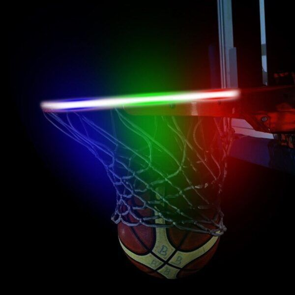 LED Basketball Light16.jpg