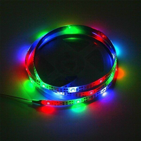 LED Basketball Light17.jpg