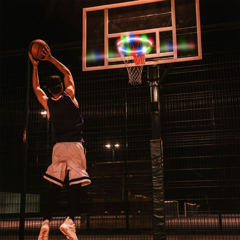 LED Basketball Light2.jpg