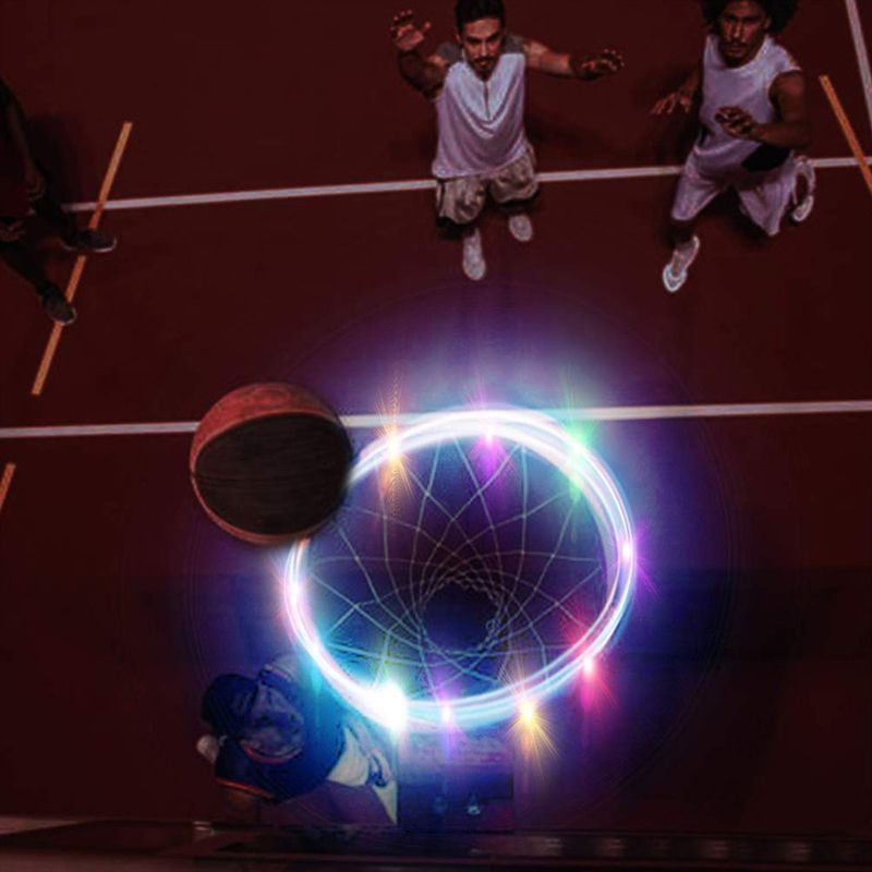 LED Basketball Light20.jpg