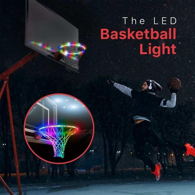 LED Basketball Light main.jpg