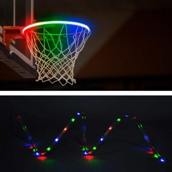 LED Basketball Light24.jpg