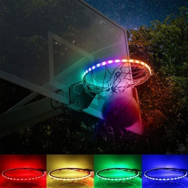 LED Basketball Light4.jpg