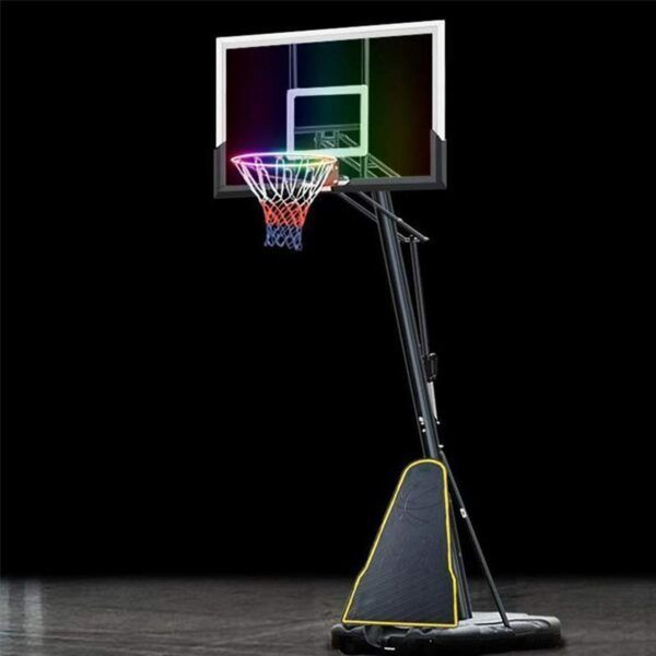 LED Basketball Light5.jpg