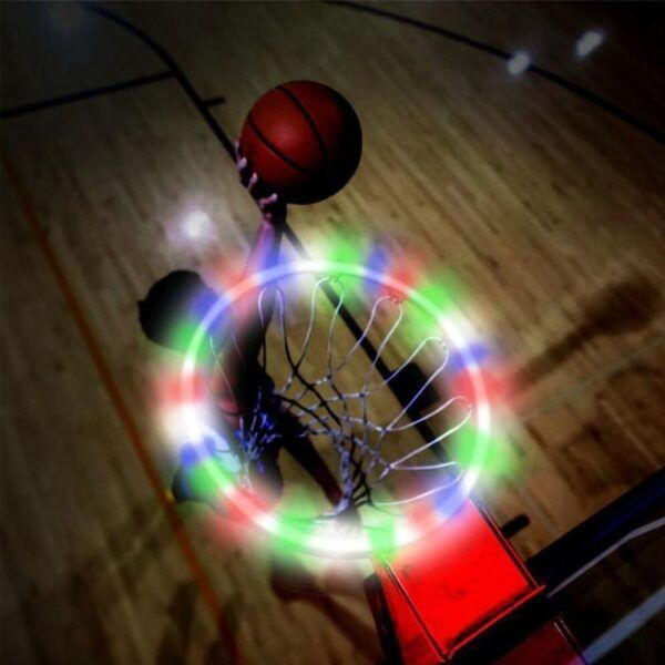 LED Basketball Light6.jpg