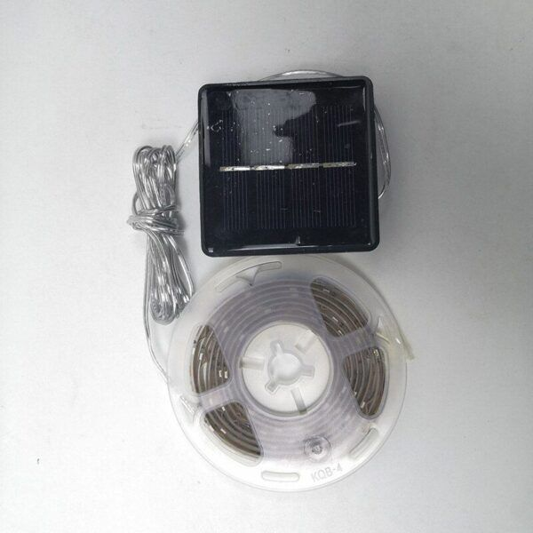 LED Basketball Light9.jpg