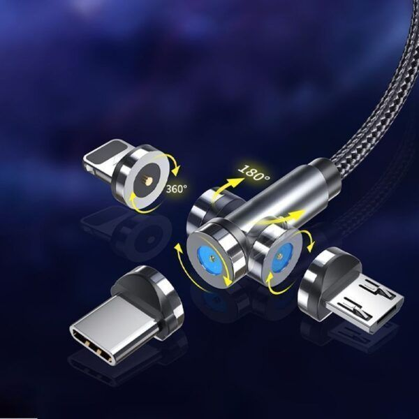 Magnetic Charging Cable6.jpg