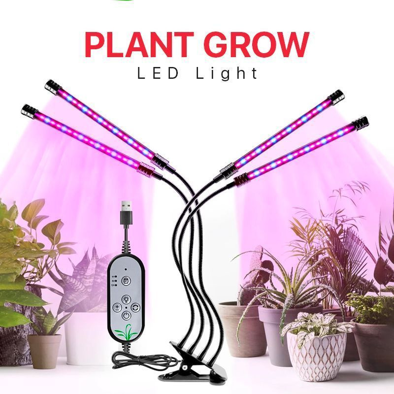 Plant Grow LED Light.jpg
