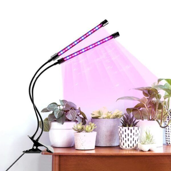 Plant LED Grow Light_0000_Layer 18.jpg