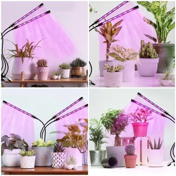 Plant LED Grow Light_0001_Rectangle 3.jpg