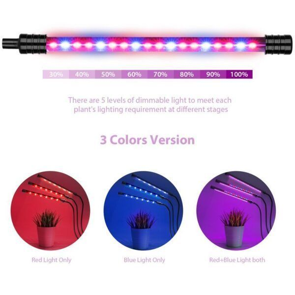 Plant LED Grow Light_0009_Layer 10.jpg