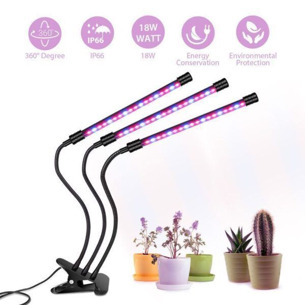 Plant LED Grow Light_0010_Layer 9.jpg