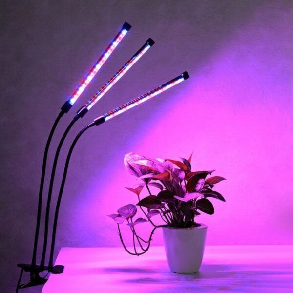 Plant LED Grow Light_0012_Layer 7.jpg