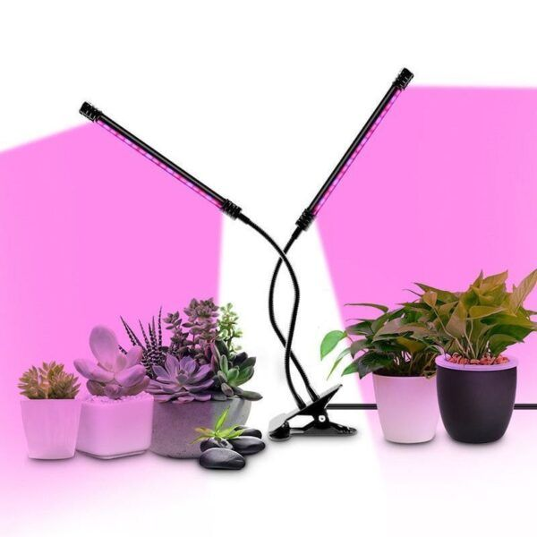 Plant LED Grow Light_0015_Layer 3.jpg