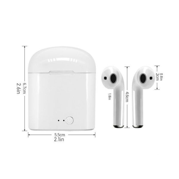 Wireless Earphones With Mic_0006_2.1in.jpg