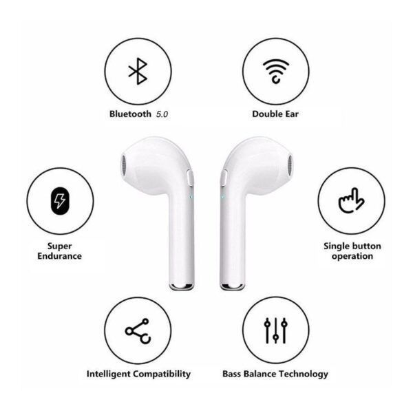 Wireless Earphones With Mic_0021_Layer 4.jpg