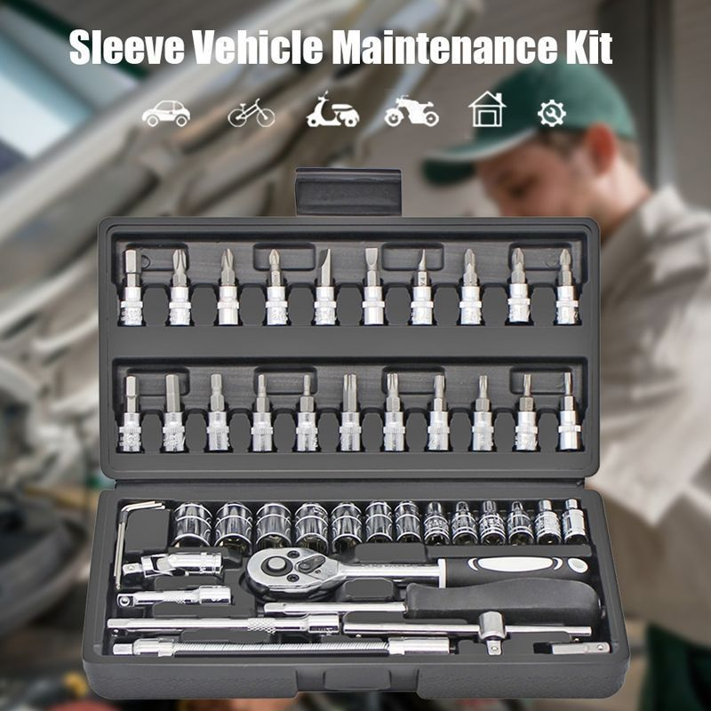 Car Repair Tool Kit7.jpg