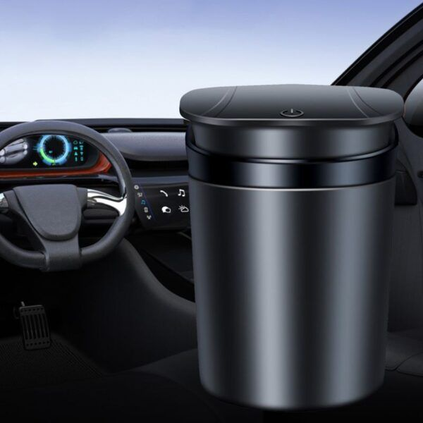 Car ashtray with lid_0002_Layer 8.jpg