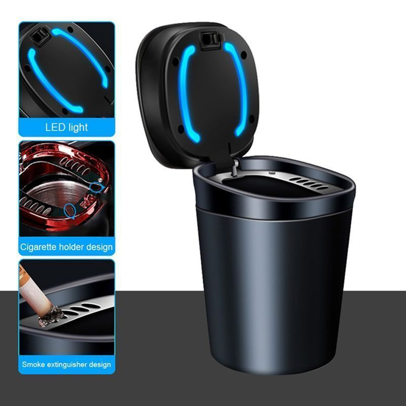 Car ashtray with lid_0008_Layer 2.jpg