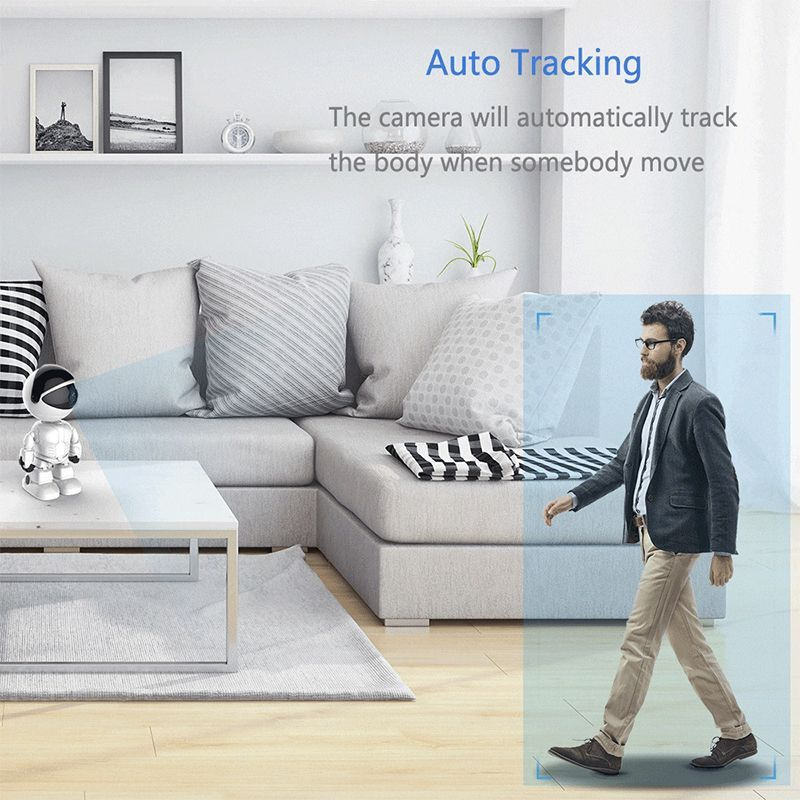 Robot auto tracking camera_0004_img_1_Robot_Intelligent_Auto_Tracking_Camera_1.jpg