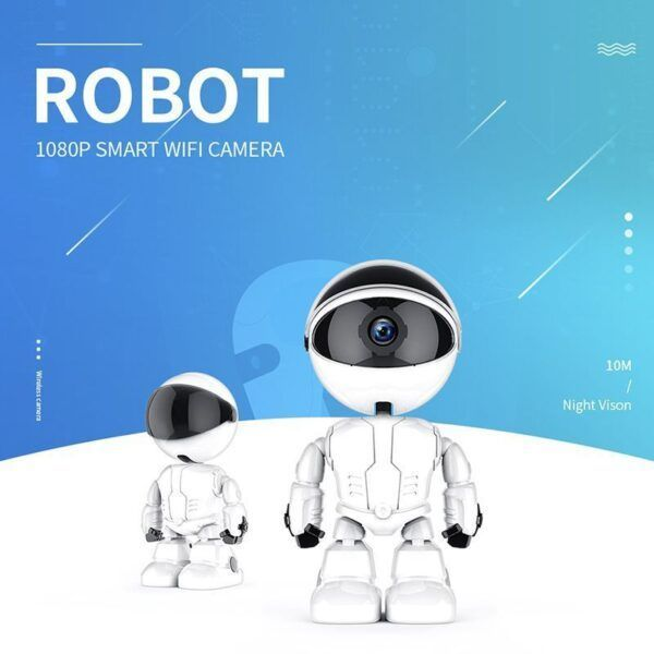 Robot auto tracking camera_0017_img_1_Robot_Intelligent_Auto_Tracking_Camera_1.jpg